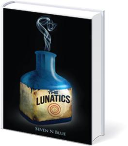the-lunatics